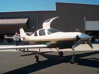 Lancair 4 N990Y For Sale
