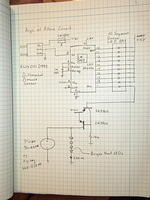 Angle of Attack Circuit