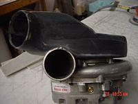 supercharger_airbox_2